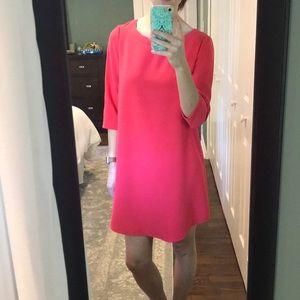 BB Dakota Jazlyn Dress
